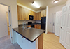 2BR, 2BA, Unit 003-338 (1054 sq ft)
