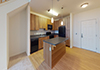 2BR, 2BA, Unit 001-405 (1315 sq ft)