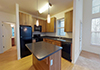 2BR, 2BA, Unit 004-446 (1085 sq ft)